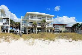 House For Sale Panama City Beach Florida Panama City Beach Homes And Condos For Sale Mexico Beach Homes For