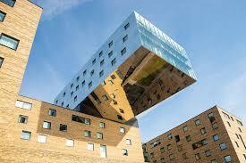 architektur berlin kostenloses foto berlin architektur gebäude kostenloses bild