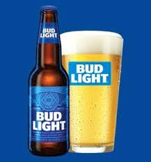 how much is a 30 pack of bud light bud light 12 pack 16 oz melissatoandfro