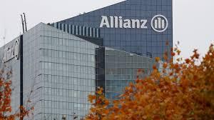 allianz siege social telephone 2017 11 21t141442z 1634187263 rc1d6aff9ba0 rtrmadp 3 allianz 2048x1152 jpg