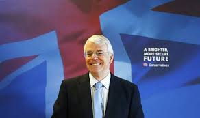election 2015 live tebbit camerons snp scare tactics sir john major stirs labour fury by warning against snp coalition