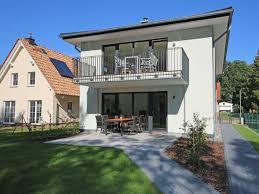Haus Inkl Grundst K Ferienwohnung 2 Im Haus Igelbau Ostsee Rügen Firma Mönchguter