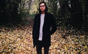 modern love uk vlogger will darbyshire to release crowdsourced relationship