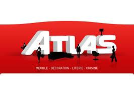 atlas meuble cuisine magasin de meubles plan de cagne proche de marseille atlas