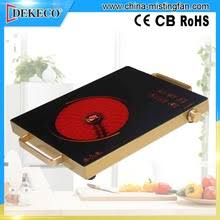 Cheap Induction Cooktops Cheap Induction Cooktop Cheap Induction Cooktop Suppliers And