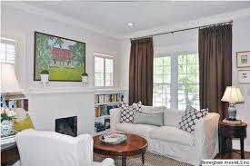 livingroom arrangements living room living room furniture arrangement exles