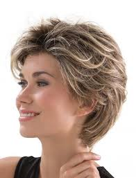 current hairstyles for women in their 40s 12 best hairstyles for women in their 40s best short hairstyles