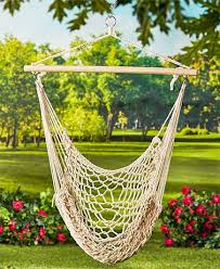hanging chair hammocks the lakeside collection