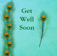 get well soon cake pops peacock get well gifts on zazzle