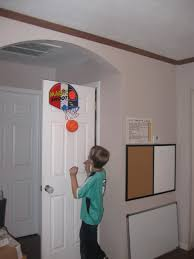 amazing idea basketball hoop for bedroom bedroom ideas