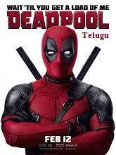 deadpool 2016 dvdscr telugu dubbed movie watch online free http