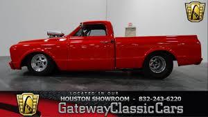 lexus v8 supercharger for sale 1967 chevrolet c10 1000 miles cola red truck 396 c i d v8