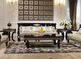 upscale living room furniture awesome living room furniture sustainablepals org