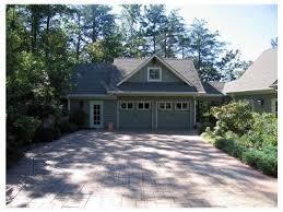 house plans with detached garage and breezeway plan 053h 0001 find unique house plans home plans and floor plans