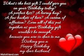 wonderful birthday wishes for best wishing you a wonderful birthday my birthday wishes and