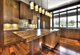 granite countertop how to paint veneer kitchen cabinets unique