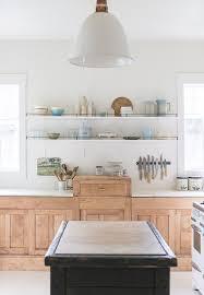 2492 best kitchens images on pinterest kitchen ideas dream