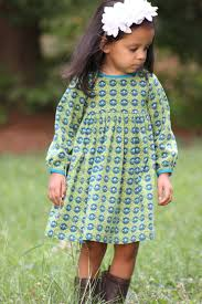pattern dress pdf snapdragon dress pdf pattern for knits girls knit dress