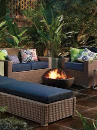 Target Outdoor Furniture - target threshold outdoor furniture simplylushliving