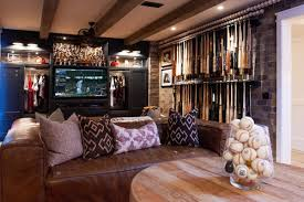 catchy baseball bedroom decorations baseball bedroom ideas