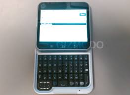 square android motorola chindi square android slider for at t