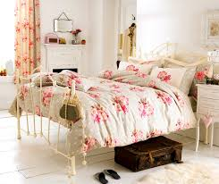 White Antique Bedroom Furniture Accessories Terrific Vintage Bedroom Sets Ideas For Theme