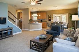 northeast crossing heritage collection a kb home community in