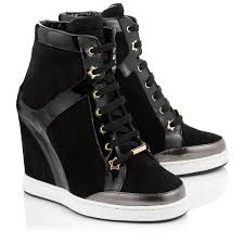 womens boots size 11 target boot womens wedge sneaker hi top suede wedge sneakers