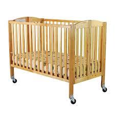 carolina cribs baby gear rental