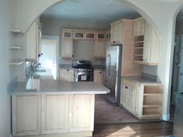 make your own kitchen cabinet doors make your own kitchen cabinets cheap large size of to make cabinet