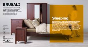 Ikea Furniture Catalogue 2015 Ikea Kuwait Catalogue 2015 Pdf Flipbook