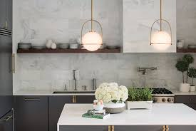 black kitchen cabinets nz kitchen lighting ideas the lighting centre i auckland