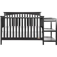 Baby S Dream Convertible Crib by Dream On Me Chloe 5 In 1 Convertible Crib With Changer Choose