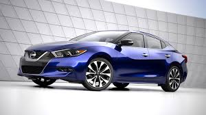 nissan mazda 2015 nissan maxima news breaking news photos u0026 videos the car