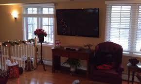 in wall home theater system newington ct mount tv above fireplace home theater installation