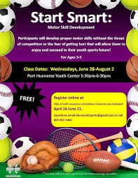 smart class online register nbvc mwr register online for cyp youth sports