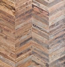 pioneer millworks to reveal new design trends with reclaimed wood