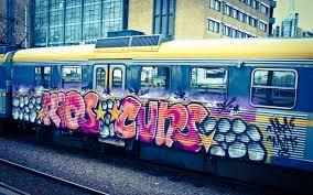 computer graffiti graffiti background wallpaper for computer free