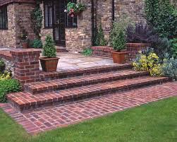 best 25 brick patios ideas on pinterest brick pathway brick