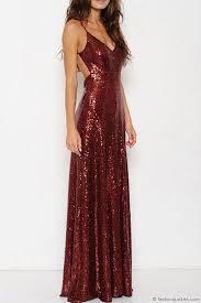 best 25 full length dresses ideas on pinterest modest prom
