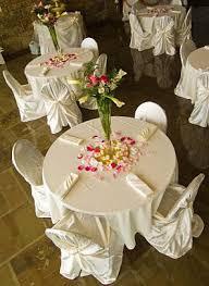 Discount Wedding Decorations Download Inexpensive Wedding Decoration Ideas Wedding Corners