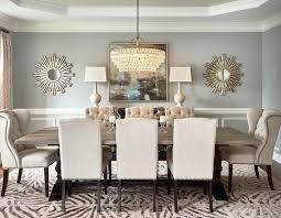 Artwork For Dining Room Dining Room Artwork Table Deco Wall Ideas