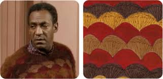 thanksgiving inspiration the cosby sweater project