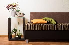 autour d un canapé bon à savoir pour vous guider dans l achat d un canapé autour d un