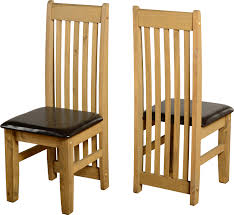 Waxed Pine Dining Table Sales Spt Furniture Tortilla Chair Pair Distressed Waxed