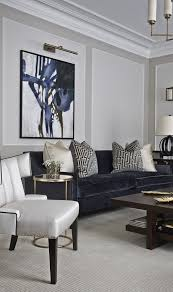 Luxurious Interior by Best 20 Art Deco Interiors Ideas On Pinterest Art Deco Room