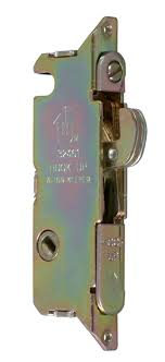 image library truth hardware small door hinges new hinge hinges cover for samsung 2 polished