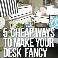 Office Desk Accessories Ideas Office Desk Decoration Top Decor Also Small Home Ideas Supplies