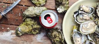 8 great places to eat oysters in florida florida travel life
