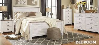 Beds Buy Wooden Bed Online In India Upto 60 Off by Affordable Bedroom Furniture In Arkadelphia Ar U0026 Other Locations